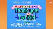 Ted Kiel Mappy-Land