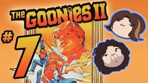 GooniesII7