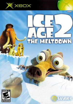 Iceage2cover