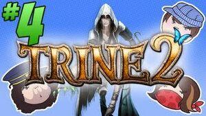 Trine 2 4