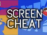 Screencheat (episode)