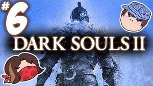DarkSouls6