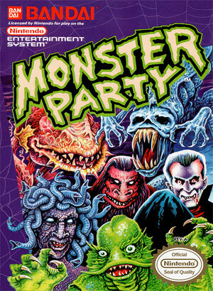 Monster-party-nes-box-art
