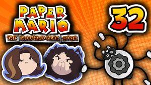 Paper Mario 2 Part 32