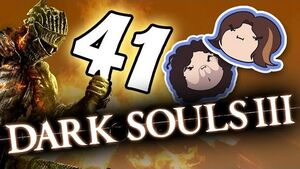 Dark Souls III 41