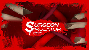 SurgeonSimulator2013Cover