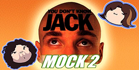 You Don't Know Jack- Mock 2 Thumbnail