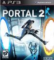 Portal 2 BA