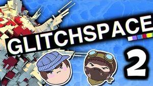 Glitchspace 2