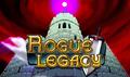 RogueLegacyCover