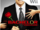 The Bachelor: The Videogame