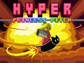 HyperPrincessPitchCover