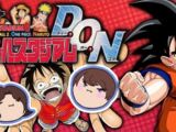 Battle Stadium D.O.N (episode)