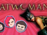 Catwoman (episode)
