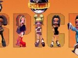 Spice World (episode)