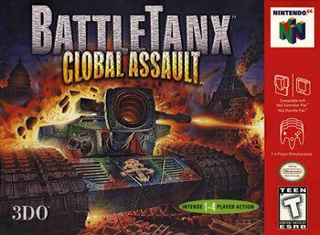 BattleTanxGlobalAssaultCover