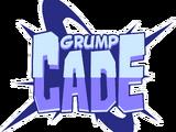 Grumpcade