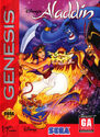 Aladdin Genesis BA