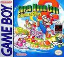 Super Mario Land 2 BA
