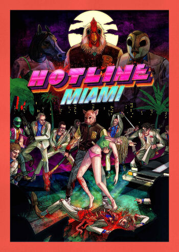 HotlineMiamiCover