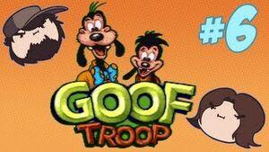 Goof Troop 6
