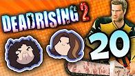 Dead Rising 2 Part 20