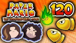 Paper Mario 2 Part 120