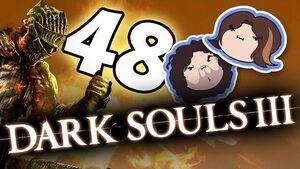 Dark Souls III 48