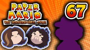 Paper Mario 2 Part 67