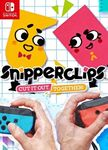 Snipperclips-packshot-cover-boxart
