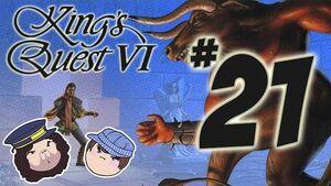 King21