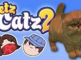Petz Catz 2 (episode)