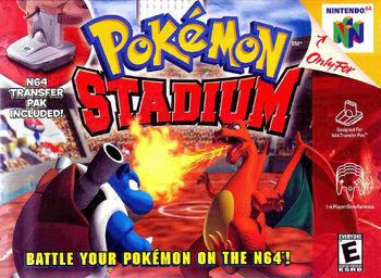 PokémonStadiumCover