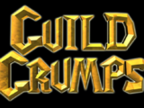 Guild Grumps