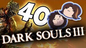 Dark Souls III 40