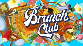 Brunch-club-switch-hero