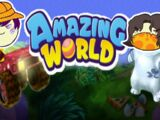 Amazing World (episode)