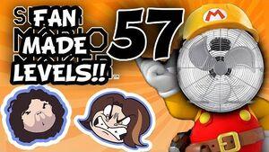 Super Mario Maker 57