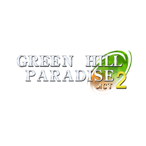 Green Hill Paradise - Act 2 | Game Grumps Wiki | FANDOM powered by Wikia