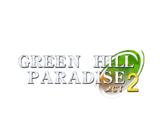 Green Hill Paradise - Act 2