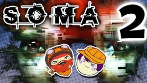 SOMA Part 2