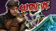 Survive Thumbnail