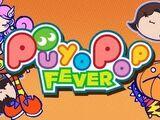 Puyo Pop Fever (episode)