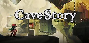 CaveStoryCover