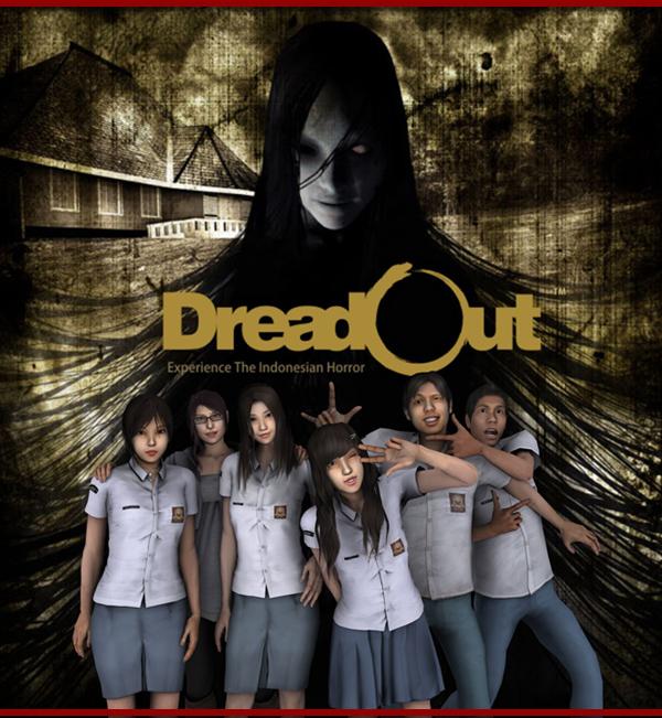 Download Film Horor Indonesia Kuntilanakinstmank