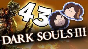 Dark Souls III 43