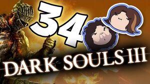 Dark Souls III 34