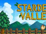 Stardew Valley (PC)