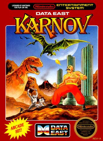 KarnovCover