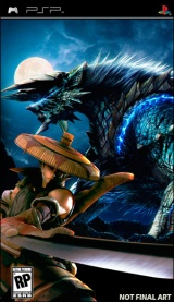File:Monster-Hunter-3 PSP BOX-tempboxart 160w.jpg